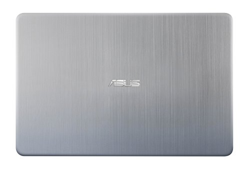 ASUS X540SA-XX106T - Intel Pentium N3700 1 6GHz 2M Cache 4GB RAM 1000GBHDD Intel HD Graphics Ethernet WLAN 802 11 b g n WebCam Windows 10
