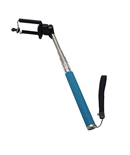 UFCIT Selfie Stick