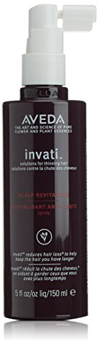 aveda-invati-scalp-revitalizer-150-ml-1er-pack