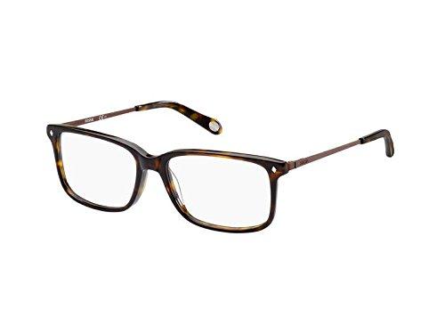 Fossil Brille (FOS 6020 GAU 54)