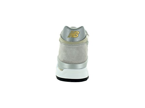 New Balance M998 Connoisseur Pack, CEL elephant skin CEL elephant skin