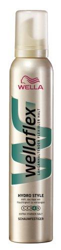 wellaflex-hydro-style-schaumfestiger-extra-starker-halt-6er-pack-6-x-200-ml