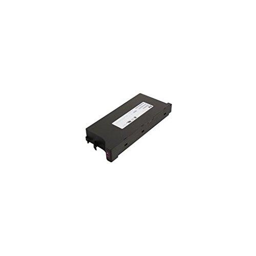 hewlett-packard-enterprise-512735-001-1350mah-4v-bateria-recargable-bateria-pila-recargable-1350-mah