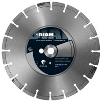 diam-industries-disque-diamant-mx70-protection-contre-le-laminage