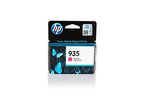 Preisvergleich Produktbild HP C2P21AE Tintenpatrone