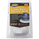 Car Cleaning Cloth polishing pads