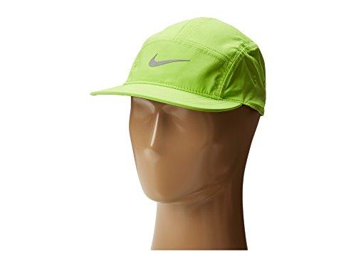 Nike Wmns Odyssey React