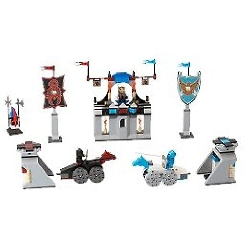 LEGO Knights Kingdom 8779