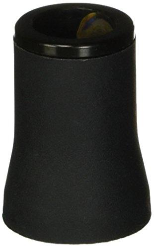 Sub-stopper (Hitachi 317671Sub Stopper (B) 5/40,6cm Hex W8VB2)