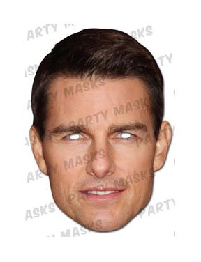 tom-cruise-celebrity-cardboard-face-mask-single