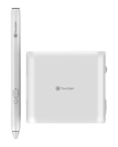touchjet-pond-smart-touch-beamer-weiss