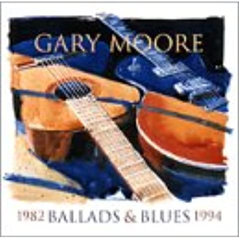 Ballads & Blues [Ltd.Press]