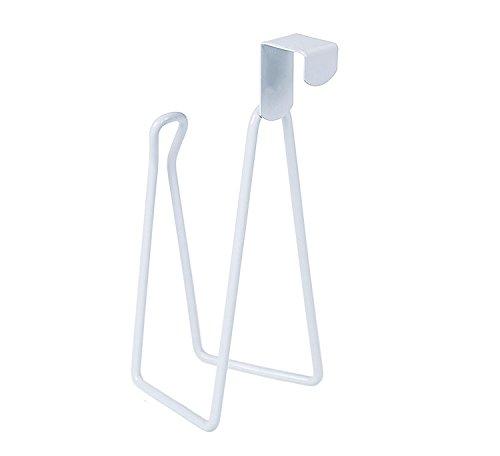 bluelover-organizador-de-multifuncion-puerta-hierro-posterior-papel-higienico-titular-bano-cocina-pa