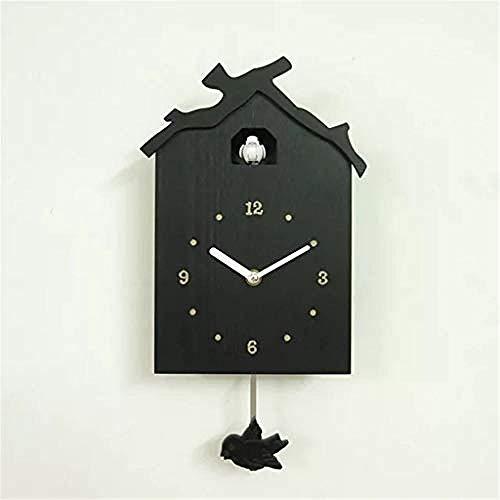 Toutes Les Horloges Coucou
