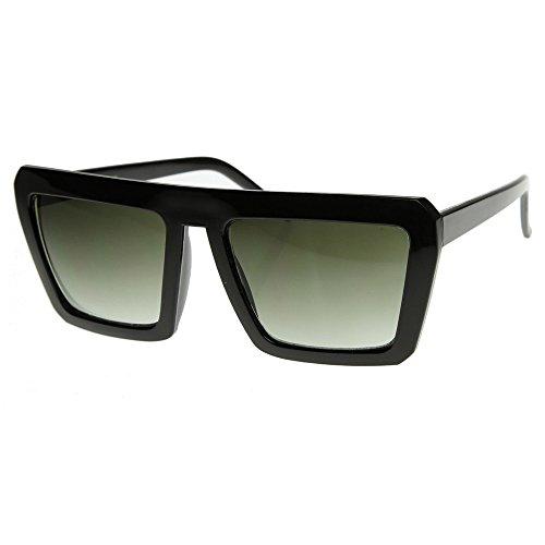 df796be432 Lunettes de soleil KISS® - CAZAL style mod. SMOOTH - vintage hip hop OLD