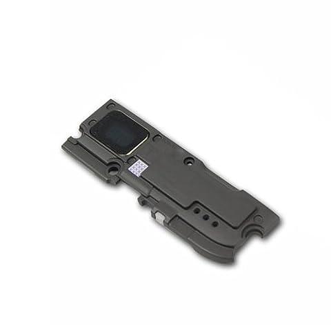 Samsung Note 2 Lcd - BisLinks Moteur Vibromasseur Buzzer Ringer haut-parleur pour