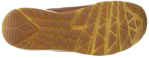 Zoom IMG-3 skechers uno rose bold sneaker