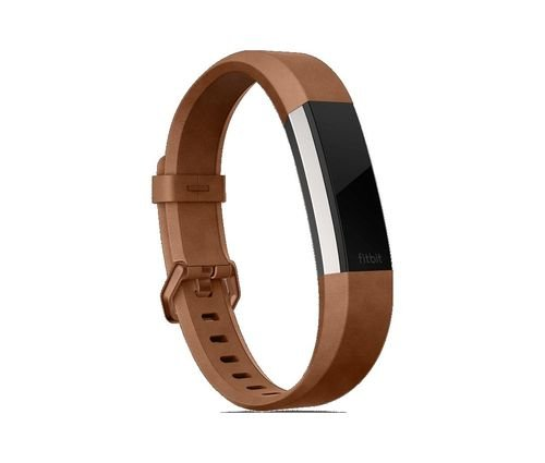 Fitbit Fb163lbbrs Alta – Activity Trackers