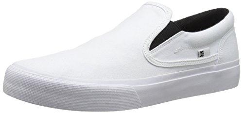 dc-mens-trase-slip-on-tx-u-skate-shoewhite9-m-us