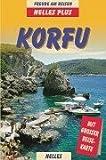 Nelles Plus, Korfu - Florian Fürst