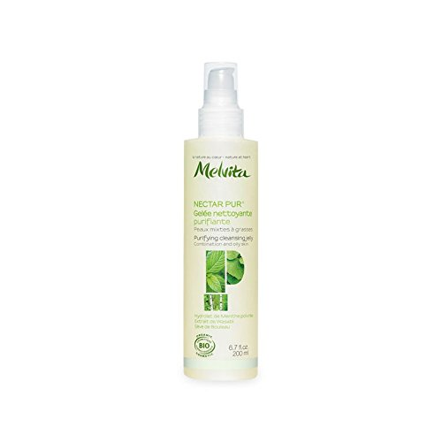 melvita-gelee-nettoyante-purifiante-200-ml