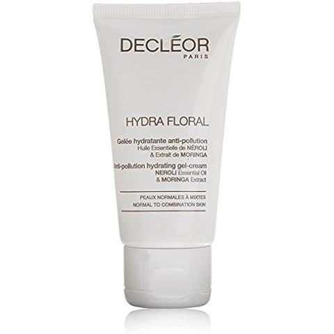 Decléor Hydra Floral Gel Idratante - 50 ml