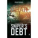 Sniper's Debt
