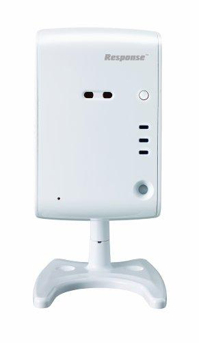 Honeywell-cctv-kamera (Friedland GlobalGuard HIS5A Zubehör für CCTV-Kamera)