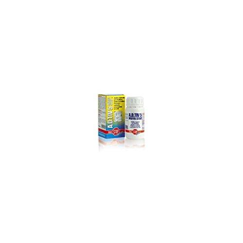 dixi-additivo-idropitture-antimuffa-azione-rapida-interno-esterno-125-ml