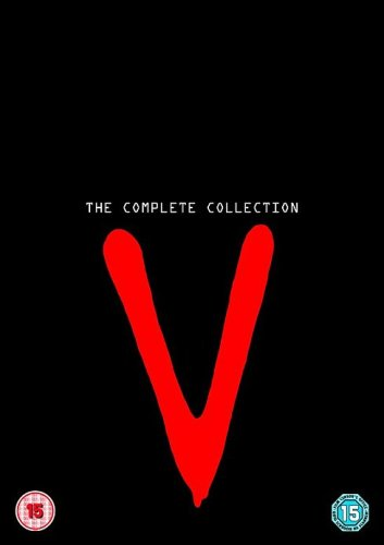 v-original-series-the-complete-collection-dvd-2008