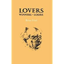 [(Lovers (Winners and Losers))] [By (author) Brian Friel] published on (January, 1985)