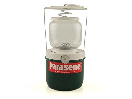 Parasene All Season Warm Lite Hanging Paraffin Heater / Light – Ideal for use Outdoor, Garden, Greenhouse, Caravan, Camping, Fishing
