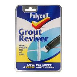 polycell-grout-reviver-250ml