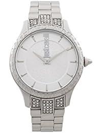 Just Cavalli Damen-Armbanduhr JC1L004M0055