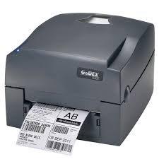 Godex G500 UP