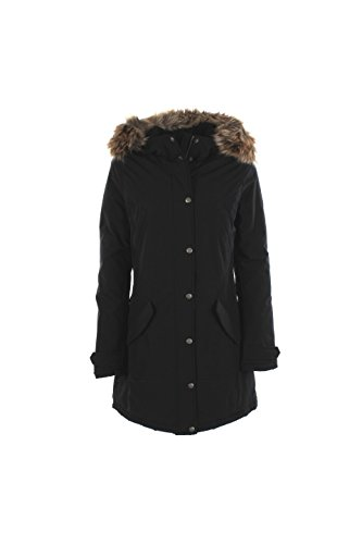 giaccone-donna-woolrich-wycps0418-cn02-cotone-nylon-penn-parka-autunno-inverno-2016-blu-m
