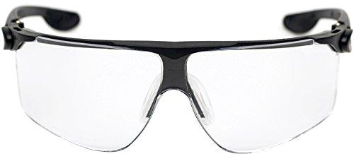 3M MAXBRAS Maxim Ballistic Schutzbrille