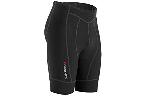 louis-garneau-fit-sensor-2-short-from-evans-cycles