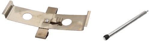 ABS 1674Q Kit di Pastiglie per freno a disco
