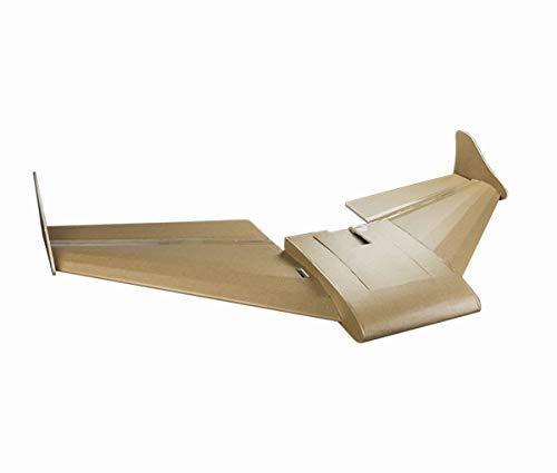 Flite Test FT Spear Bausatz