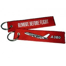 -remove-before-flight-airbus-a380-high-quality-luggage-keychain-tag-incl-chrome-keyring