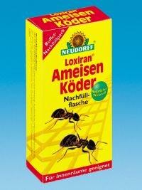 ricarica-insetticida-anti-formiche-loxiran-2-flaconi-da-20-ml