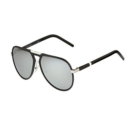 dior-homme-lunettes-de-soleil-pour-homme-al132-10g-ss-matte-black