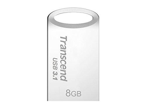transcend-jetflash-710s-8-gb-usb-30-metallic-flash-drive