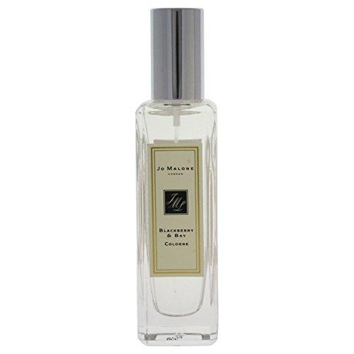 Jo Malone Blackberry & Bay Cologne Spray (Originally Without Box) 30ml/1oz - Damen Parfum