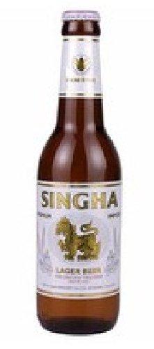 singha-bier-preis-inkl-pfand-330ml-flasche