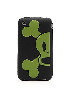 silicone case borsa per IPHONE 3GS