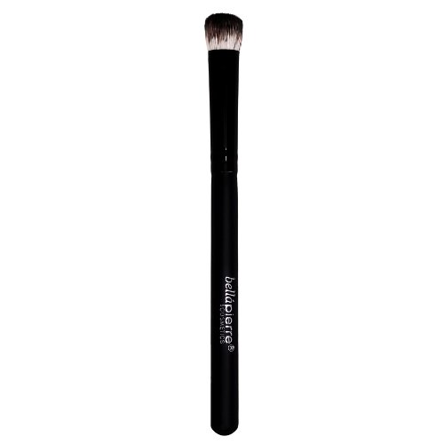 bellapierre-cosmetics-concealer-brush