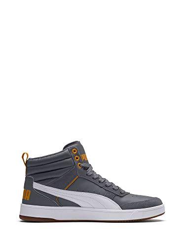 Bild von Puma Unisex-Erwachsene Rebound Street V2 Hohe Sneaker