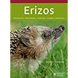 Erizos (Animales De Compania/ Pets)